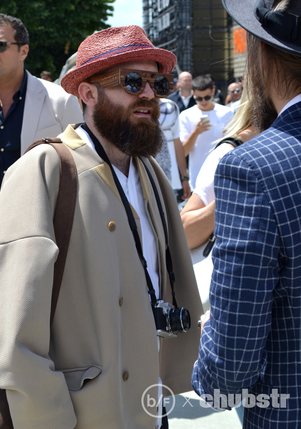 BF032_PittiUomo88_FB_2.jpg
