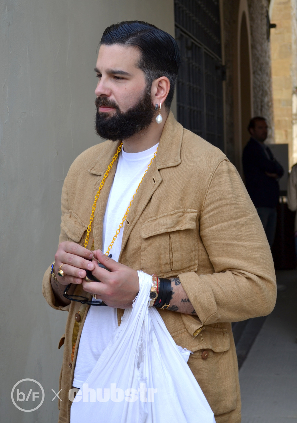 BF032_PittiUomo88_FB_3.jpg