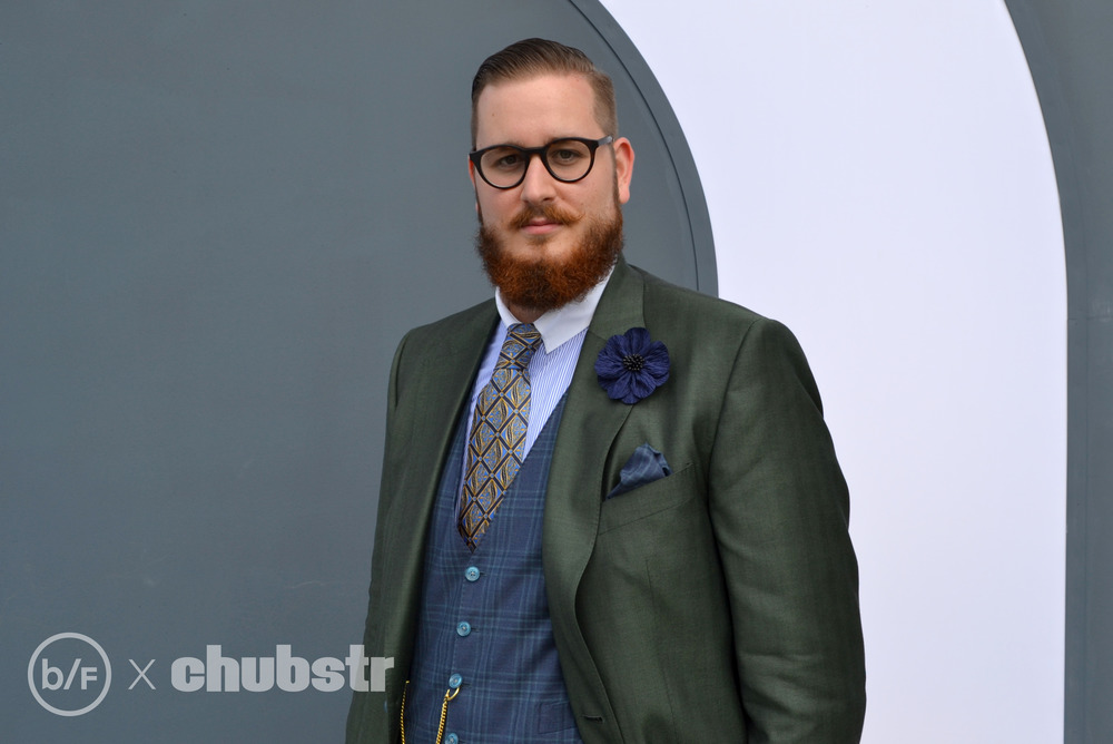 BF032_PittiUomo88_FB_6.jpg