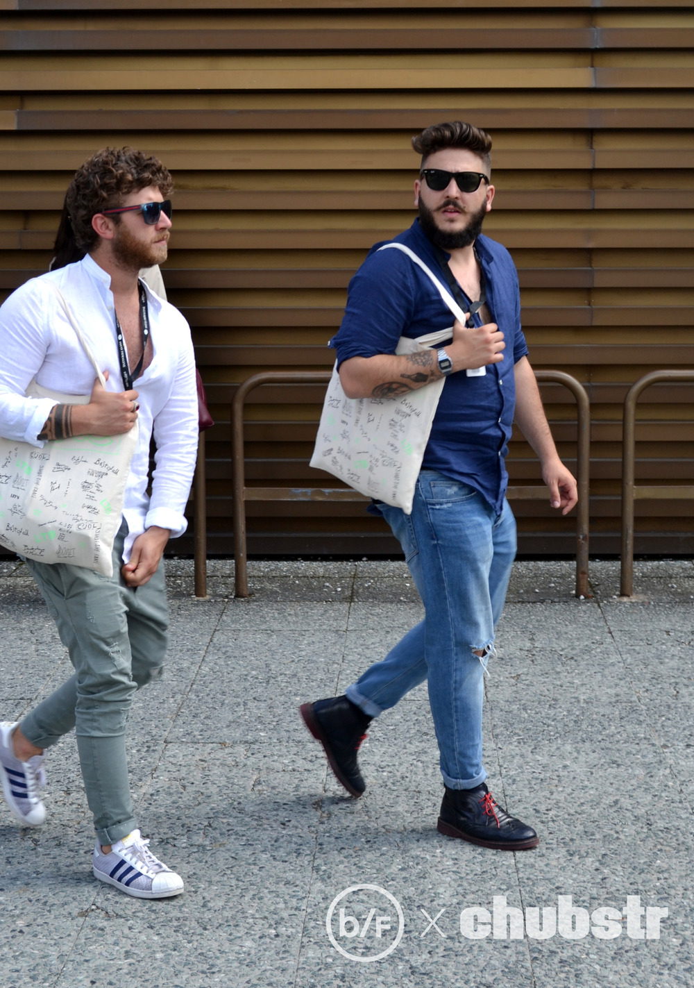 BF032_PittiUomo88_FB_7.jpg