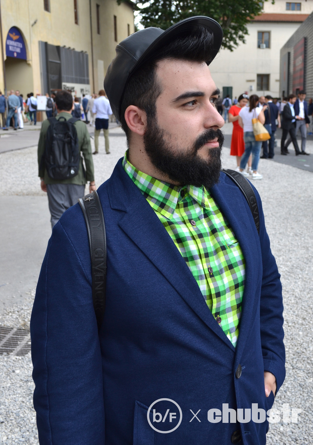 BF032_PittiUomo88_FB_9.jpg