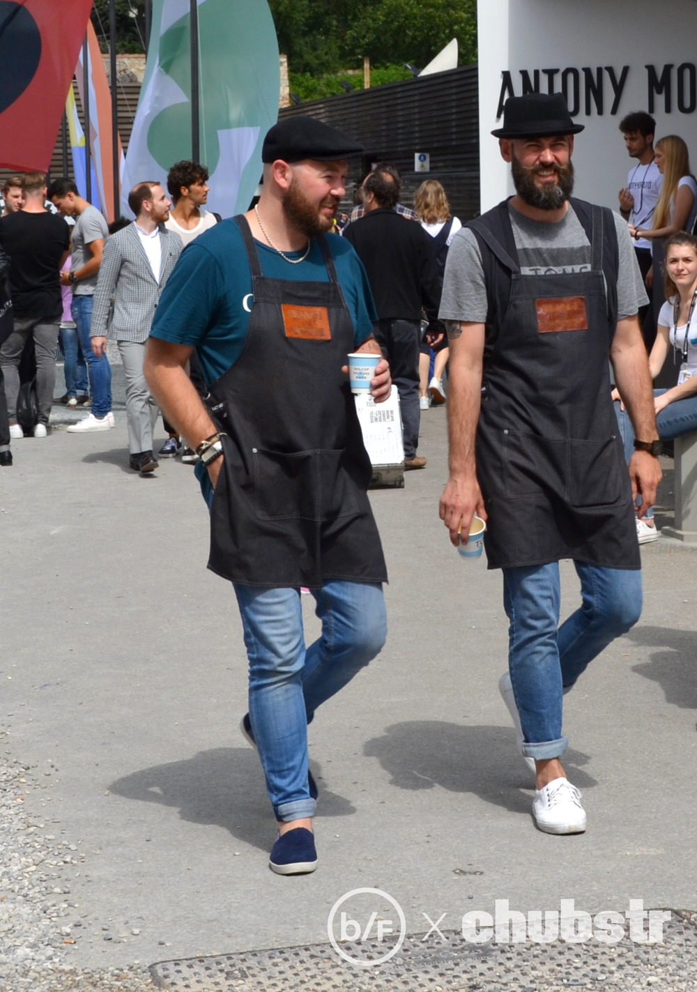 BF032_PittiUomo88_FB_11.jpg