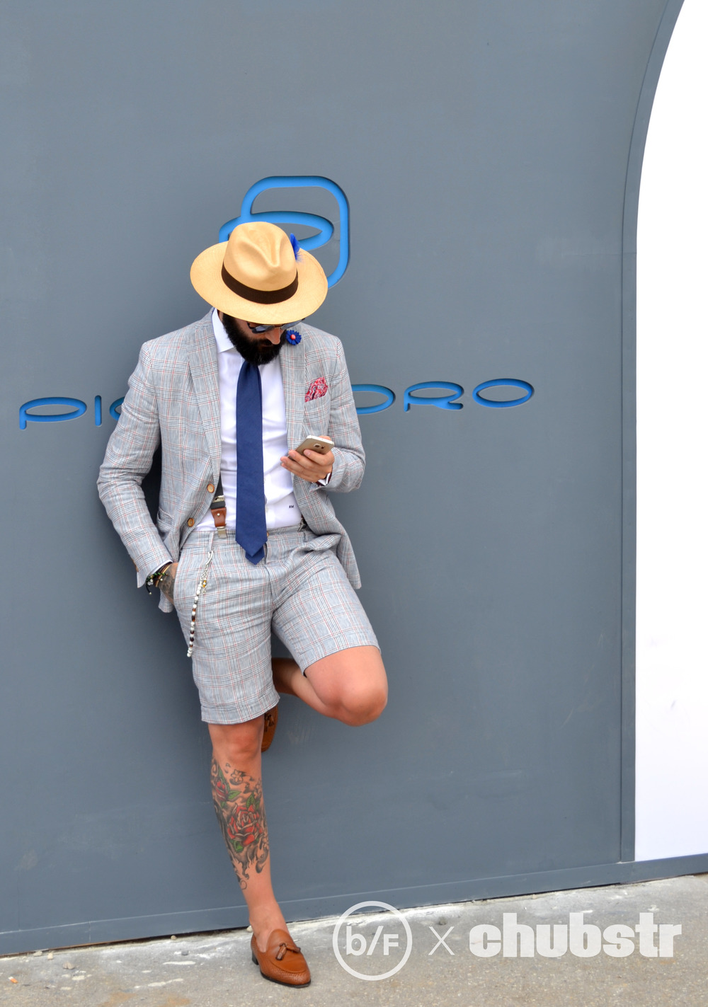 BF032_PittiUomo88_FB_20.jpg
