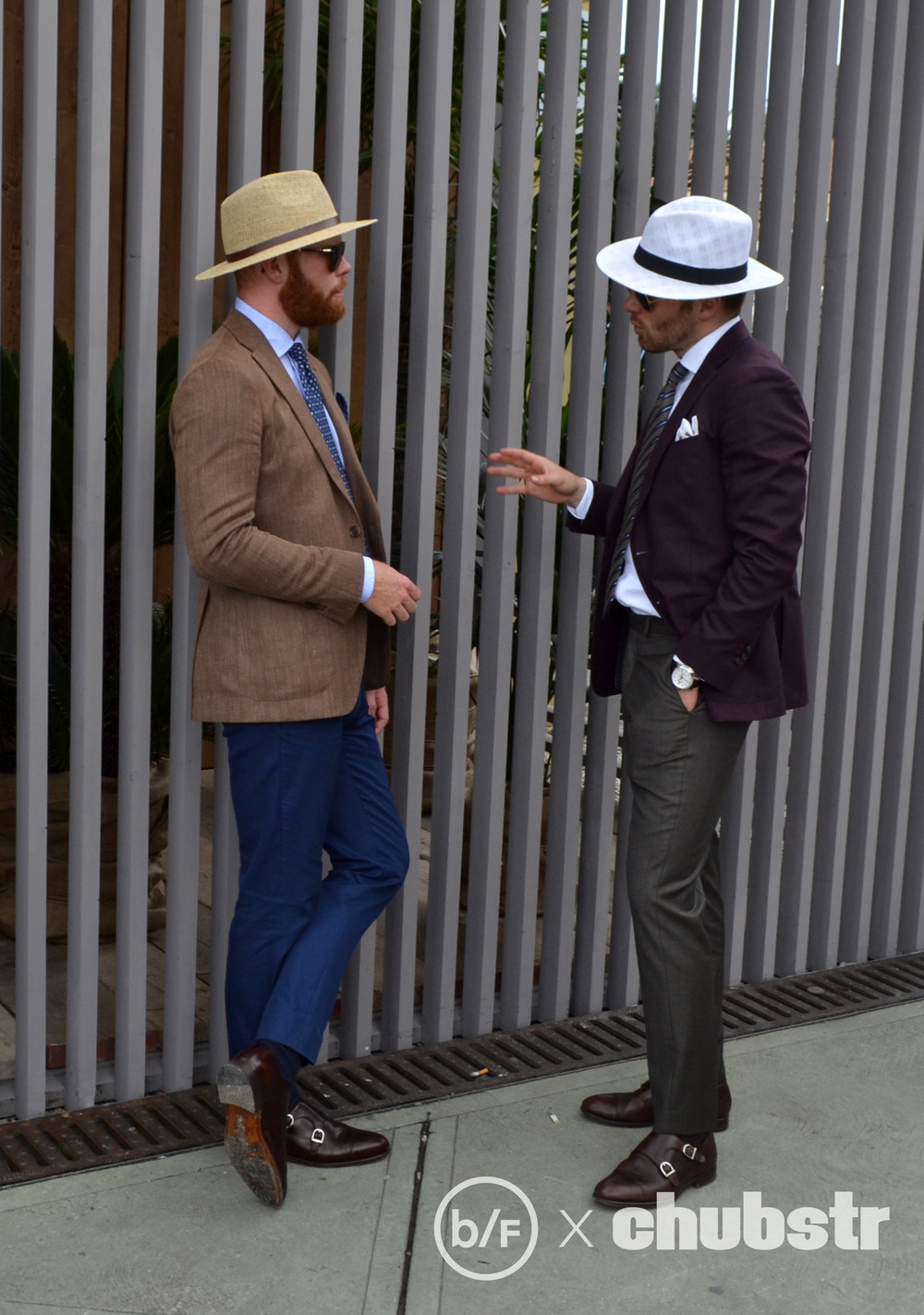 BF032_PittiUomo88_FB_21.jpg