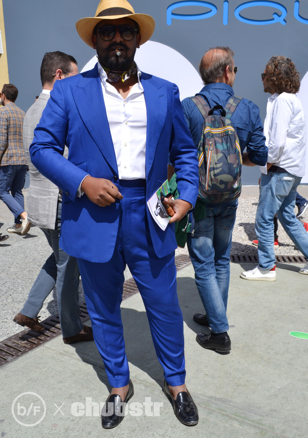 BF032_PittiUomo88_FB_22.jpg