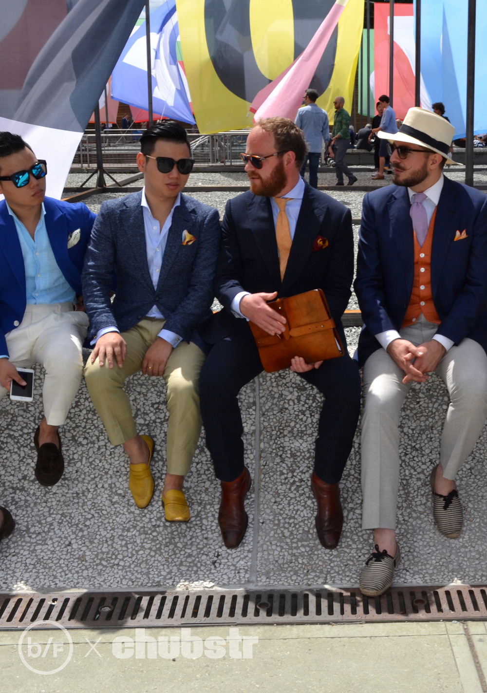 BF032_PittiUomo88_FB_25.jpg