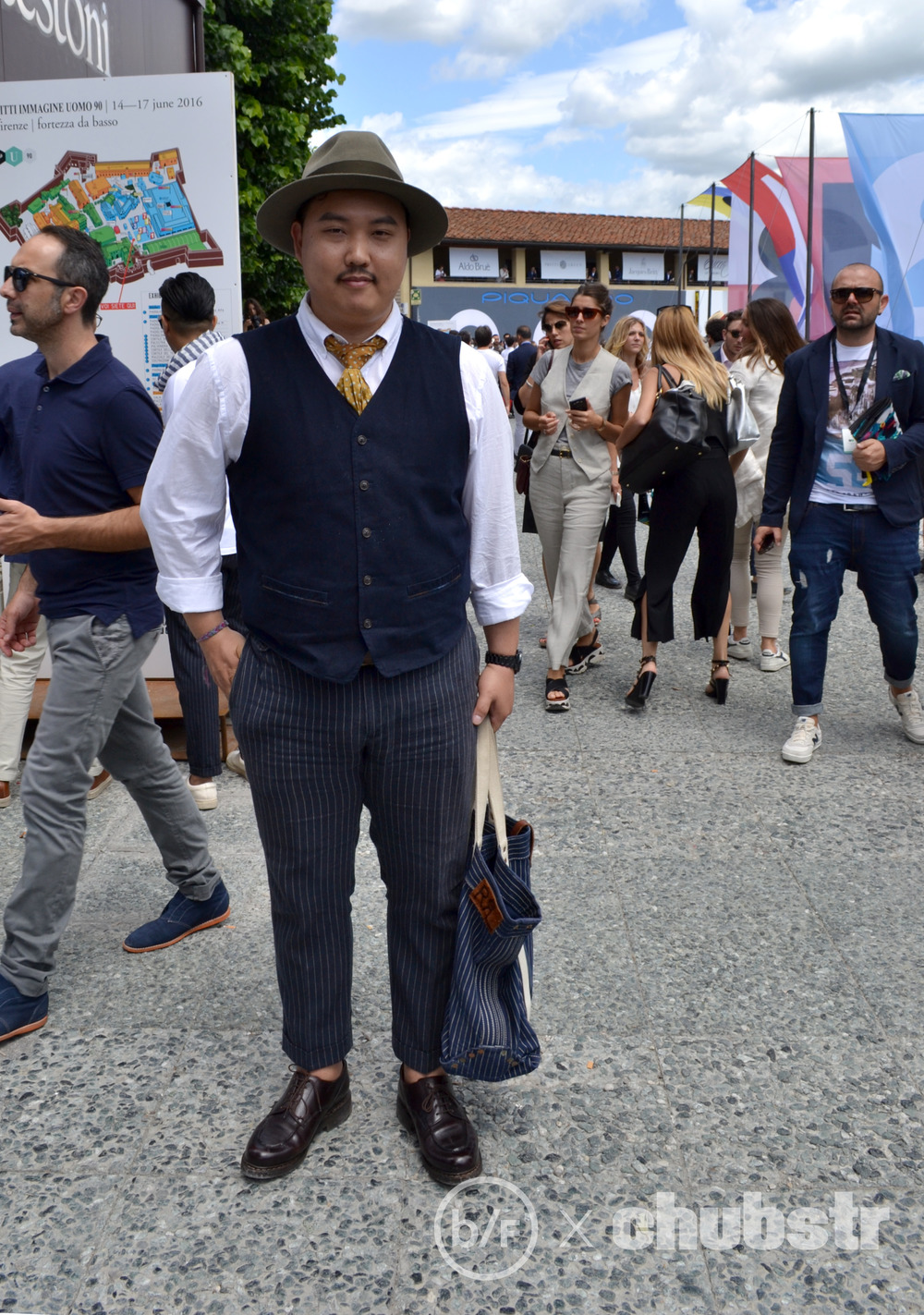 BF032_PittiUomo88_FB_30.jpg