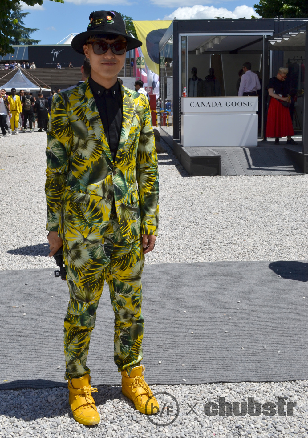 BF032_PittiUomo88_FB_32.jpg