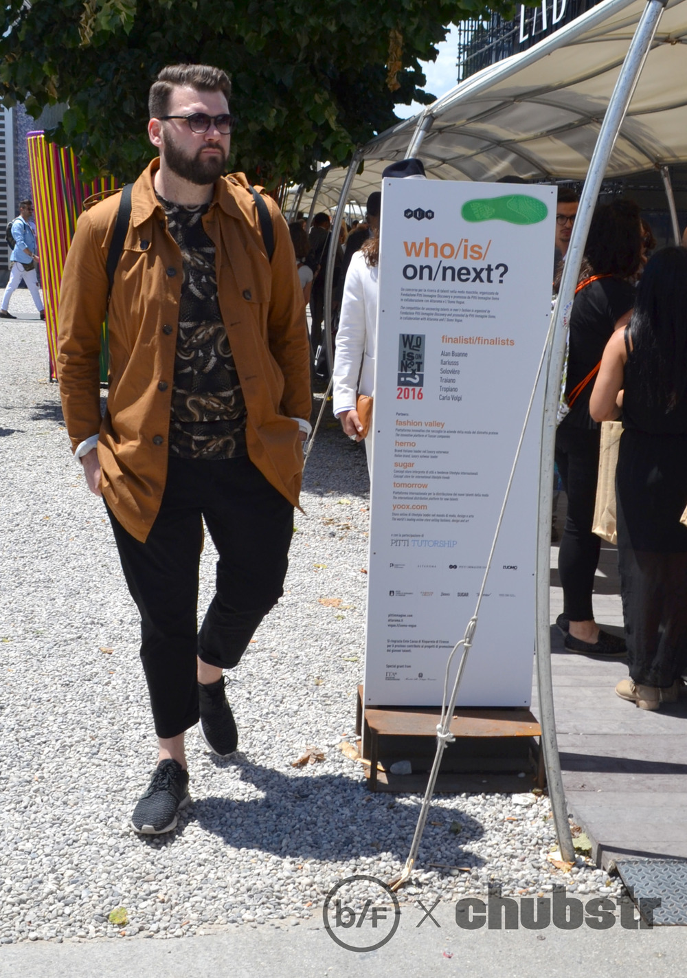 BF032_PittiUomo88_FB_34.jpg