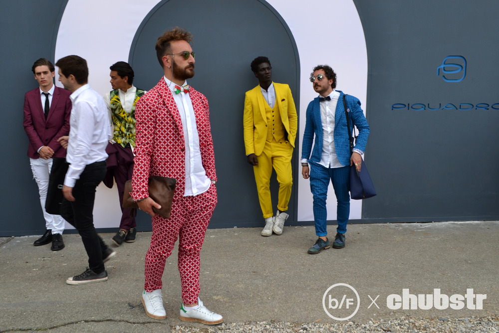 BF032_PittiUomo88_FB_37.jpg