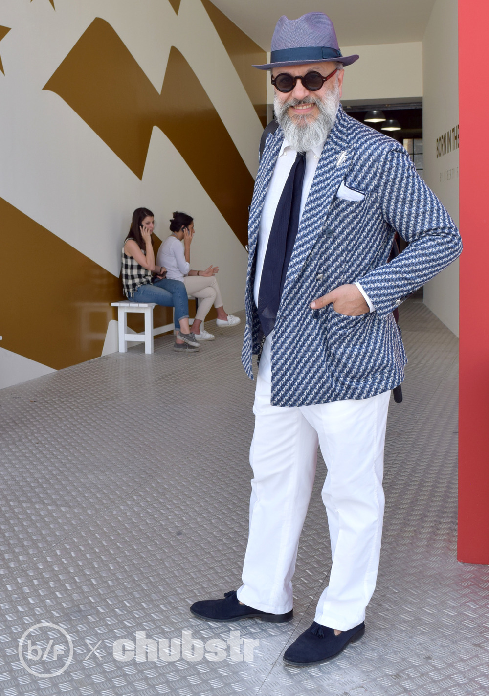 BF032_PittiUomo88_FB_40.jpg