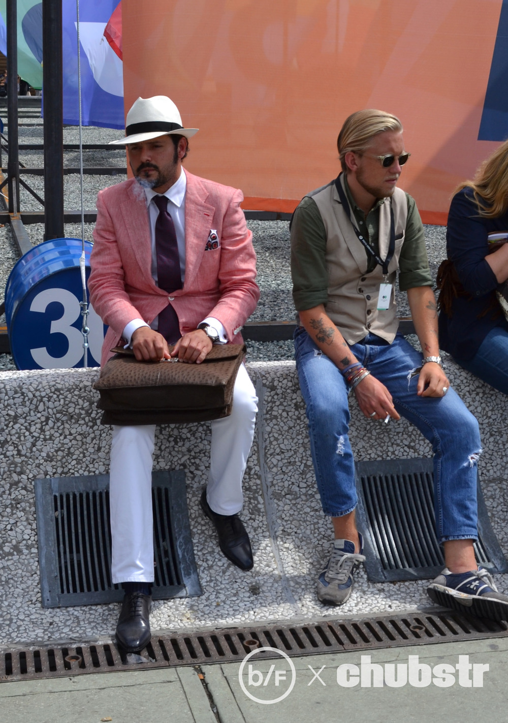 BF032_PittiUomo88_FB_52.jpg