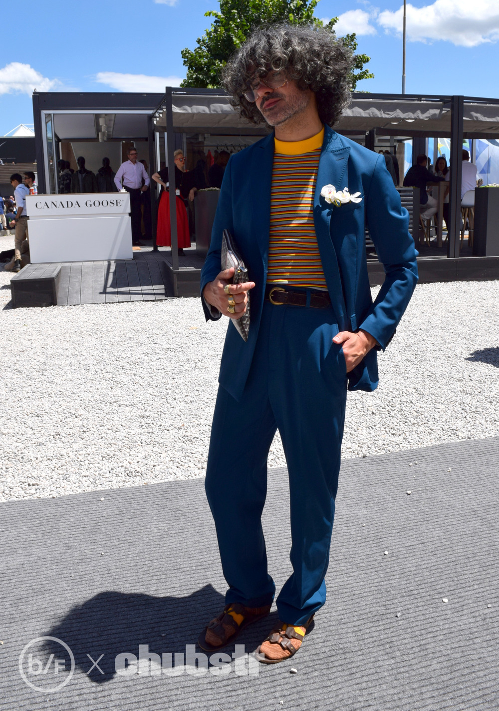 BF032_PittiUomo88_FB_54.jpg