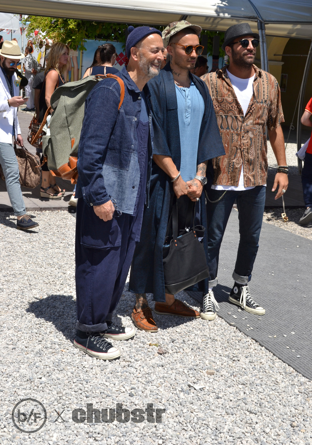 BF032_PittiUomo88_FB_56.jpg
