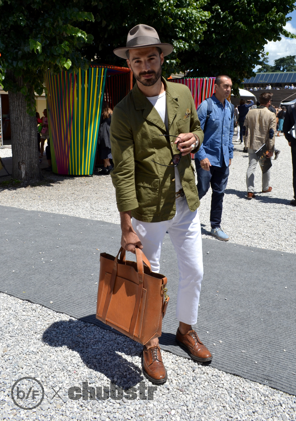 BF032_PittiUomo88_FB_57.jpg