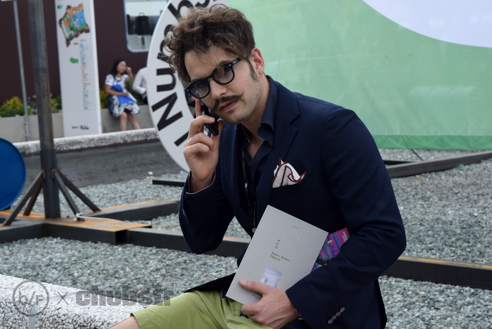 BF032_PittiUomo88_FB_59.jpg