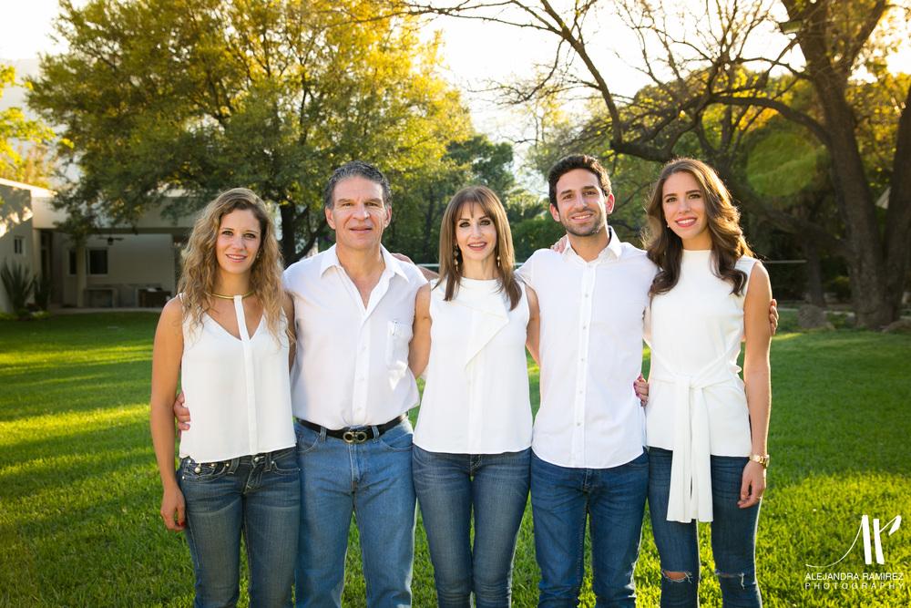 FAMILIA-11.jpg