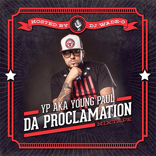yp-daproclamation