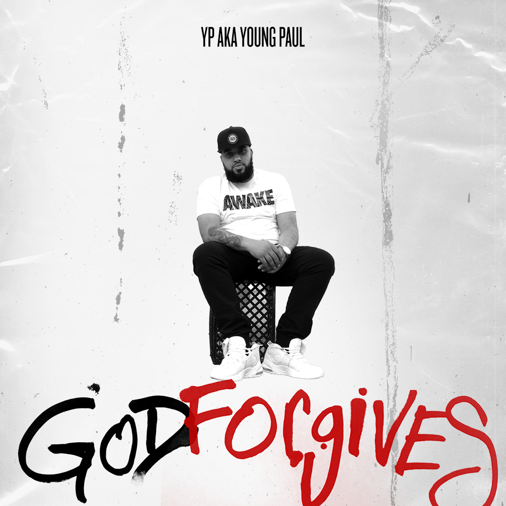 GOD_FORGIVES_YP_1000x1000.jpg