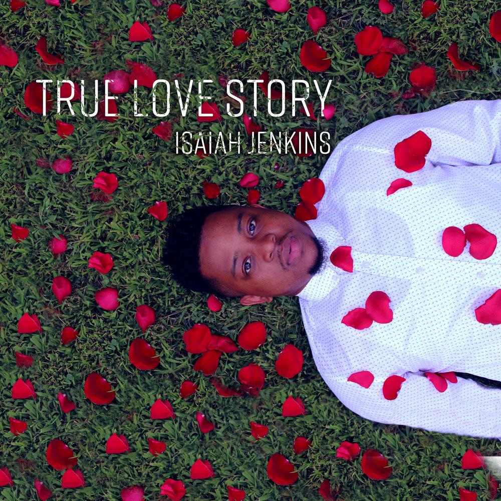True Love Story Cover.jpg