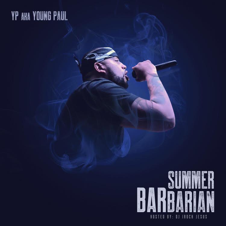 Summer Barbarian Cover.jpg