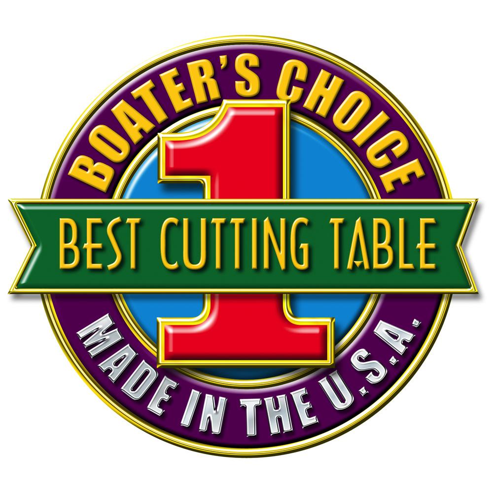 Boaters Choice logo.jpg