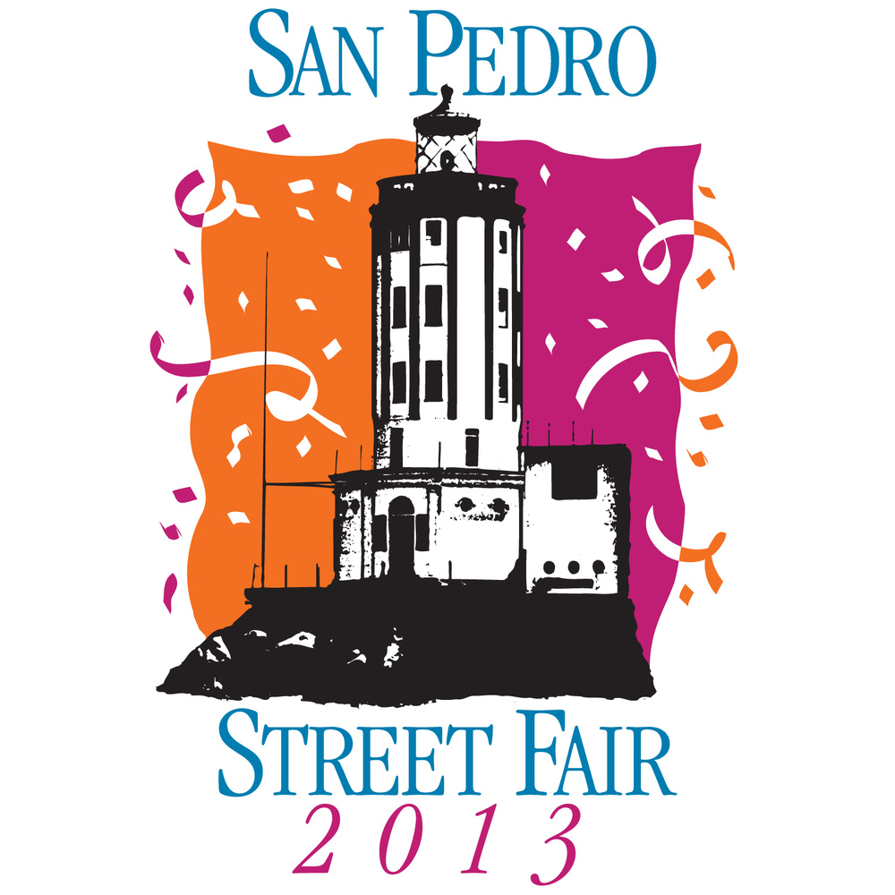 San Pedro Street Fair.jpg
