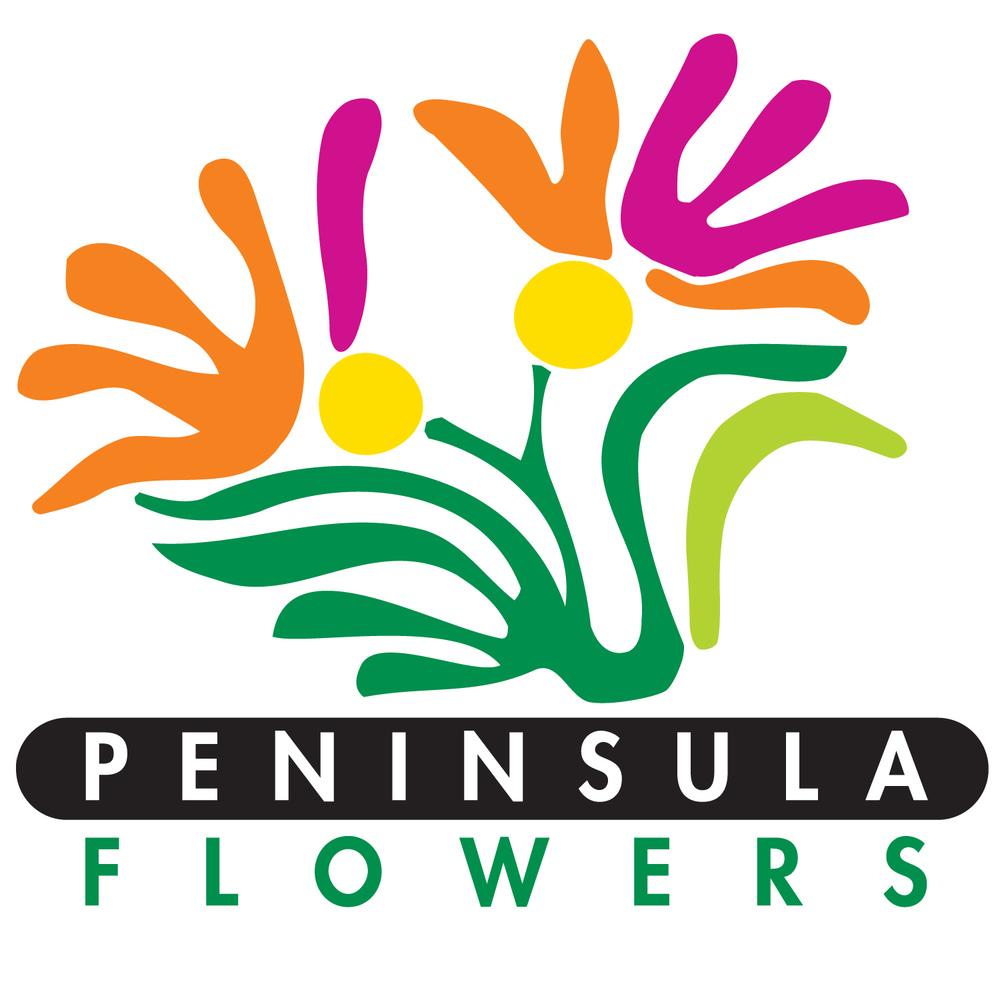 Peninsula Flowers Logo.jpg