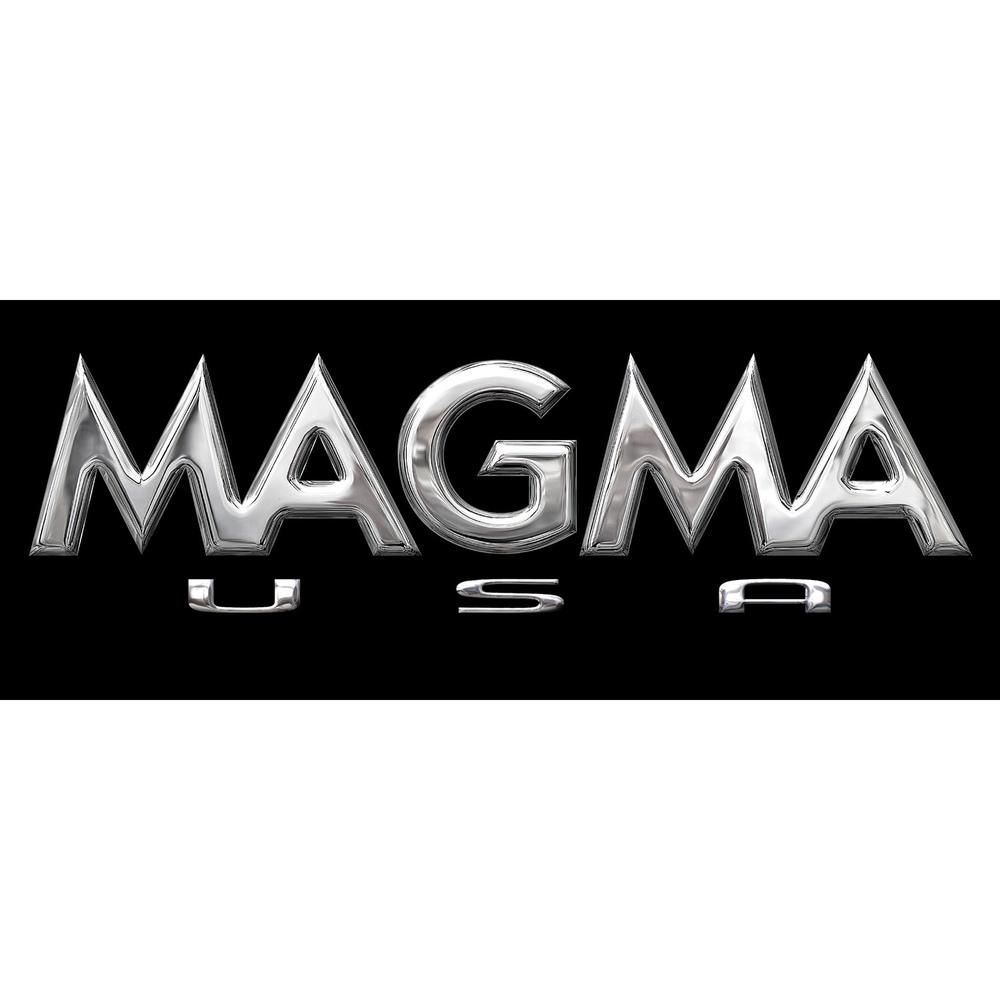 Magma chrome logo, USA.jpg