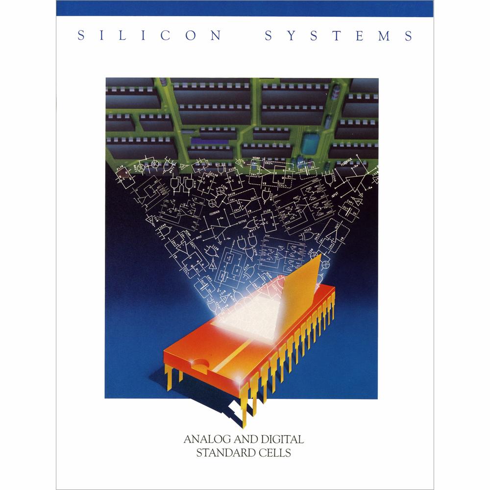 Silicon Systems Bro.jpeg