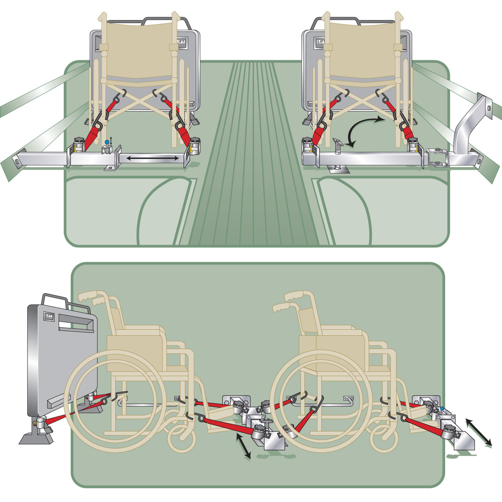 Wheelchair Securement image.jpg