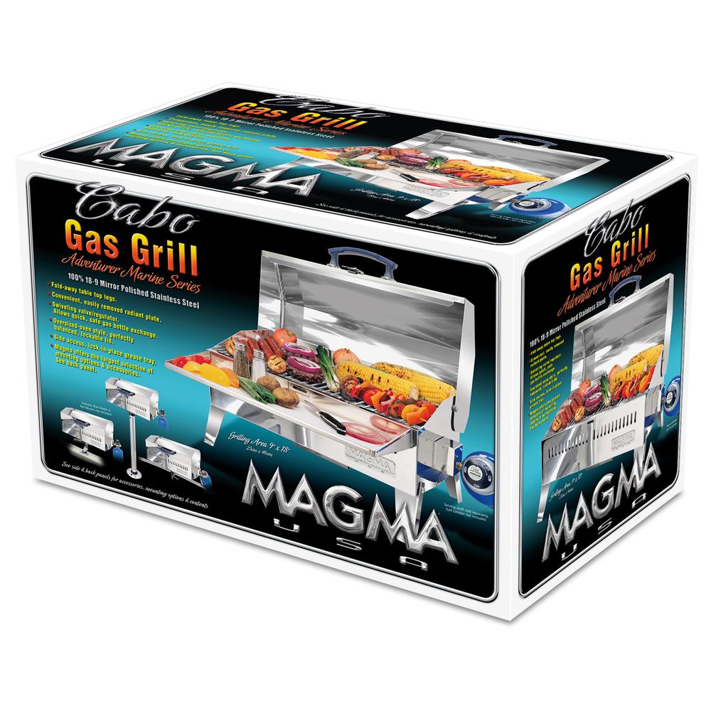 A10-703 Box Front 3D.jpg
