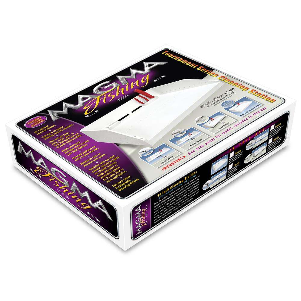 T10-420 3D box Front.jpg
