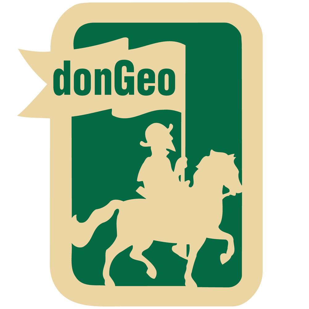 donGeo Logo.jpg