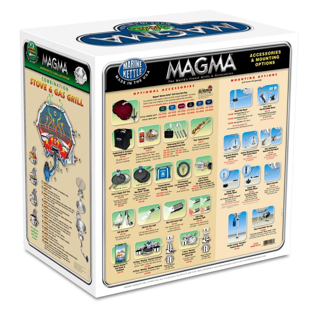 MK2 Box 3D Back.jpg