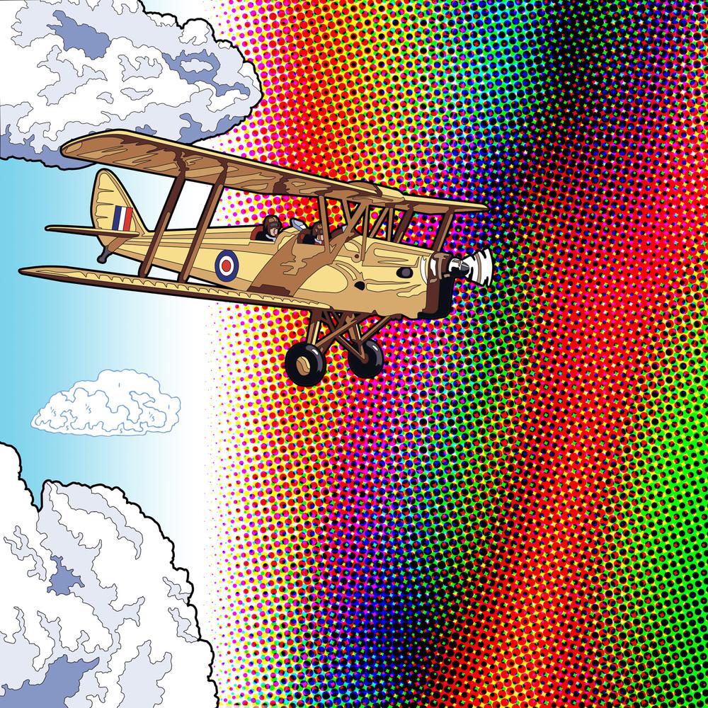 Biplane-Dots 48x48.jpg
