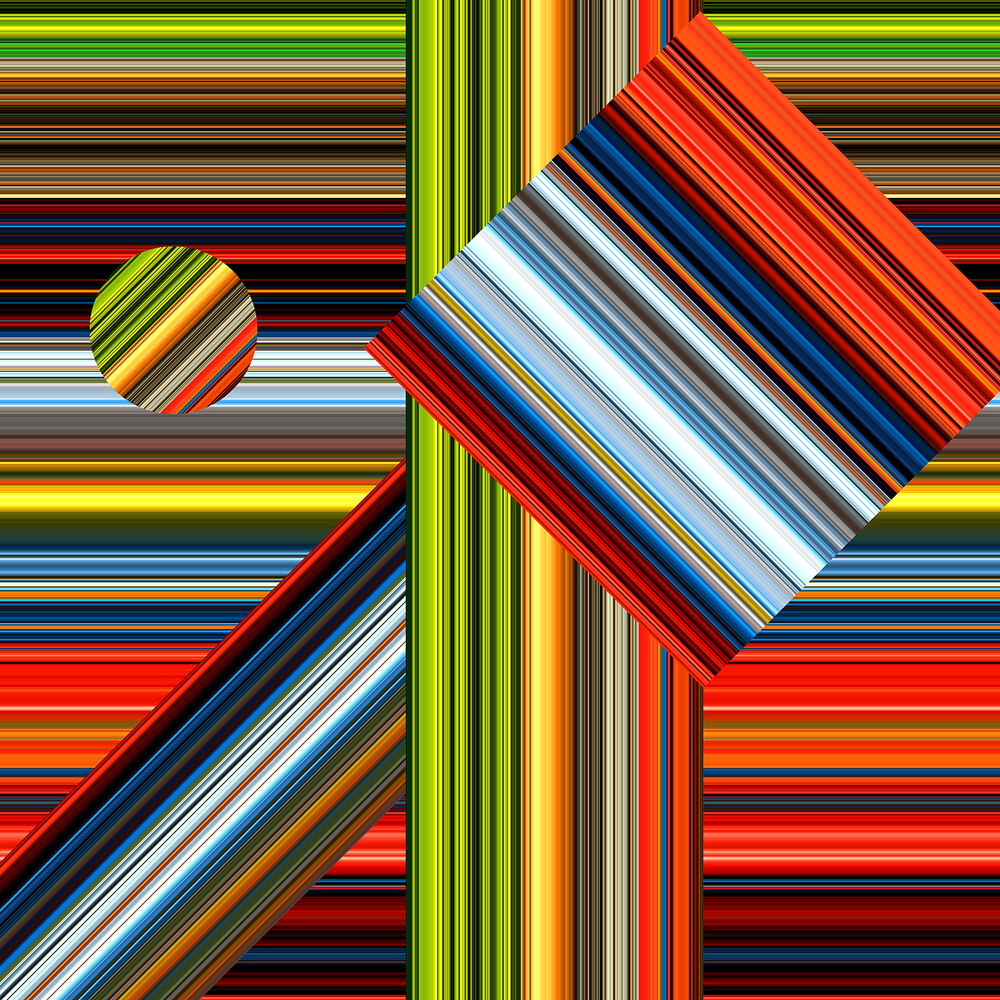Stripes from k3 48x48.jpg
