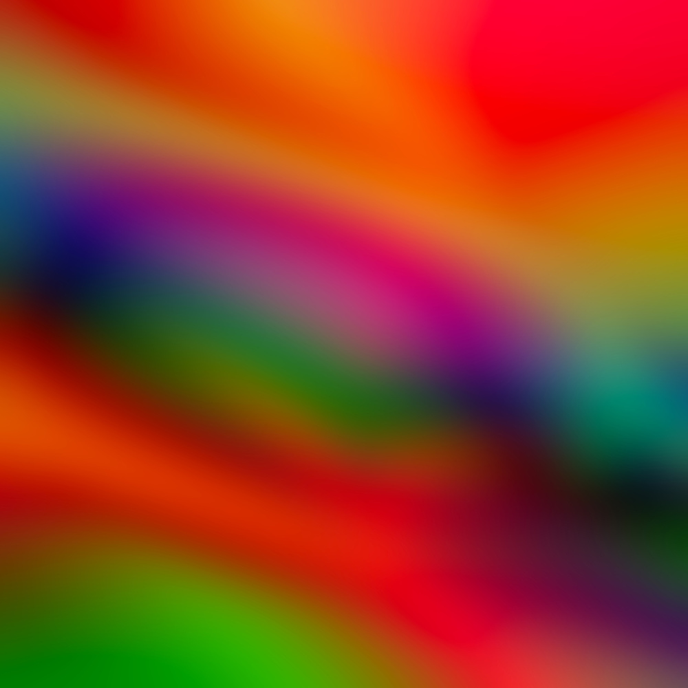 Gradient 24x24.jpg