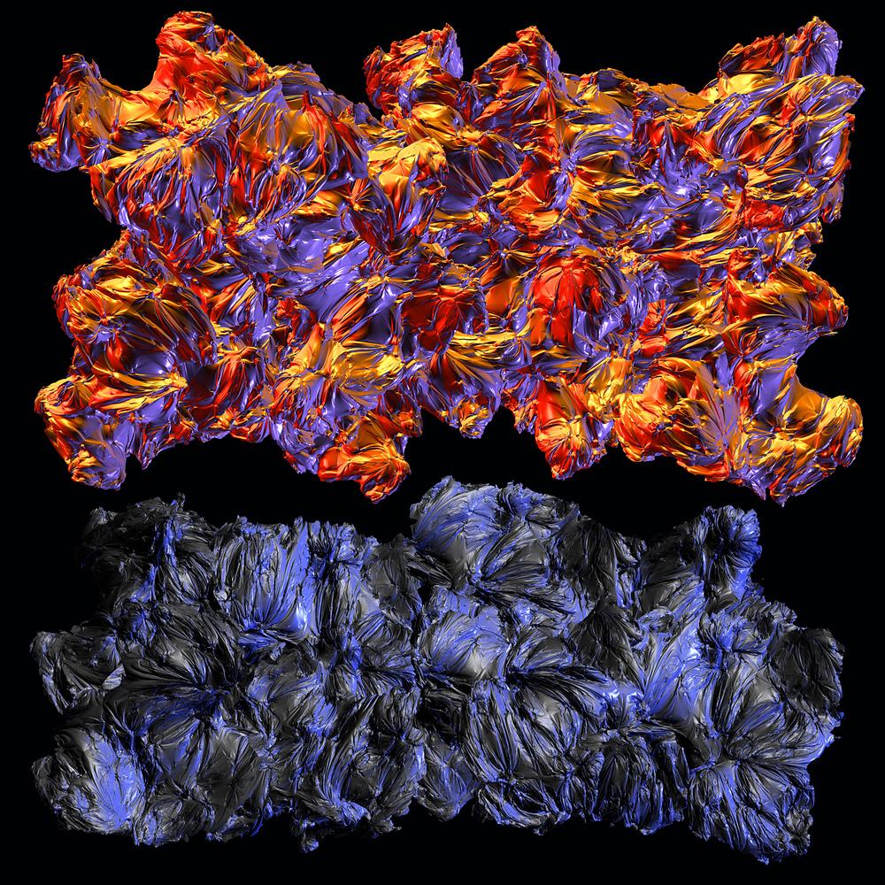 KPT 6 48 x 48 Rainbow Rothko.jpg
