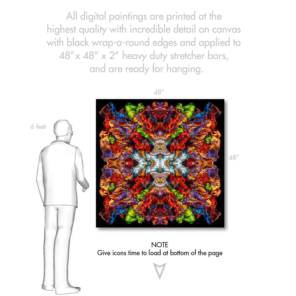 Painting Info kaleidoscope icons.jpg