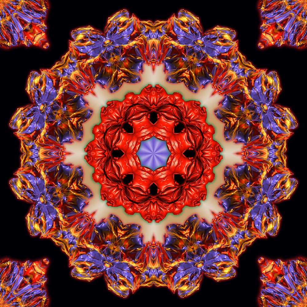 Kaleidoscope 1 8 section.jpg