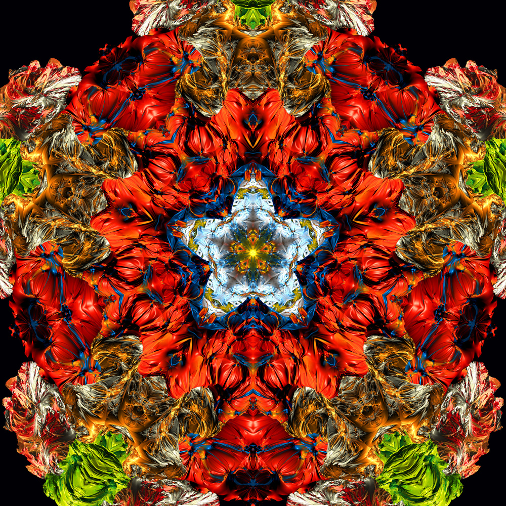 Kaleidoscope 3 5 section.jpg