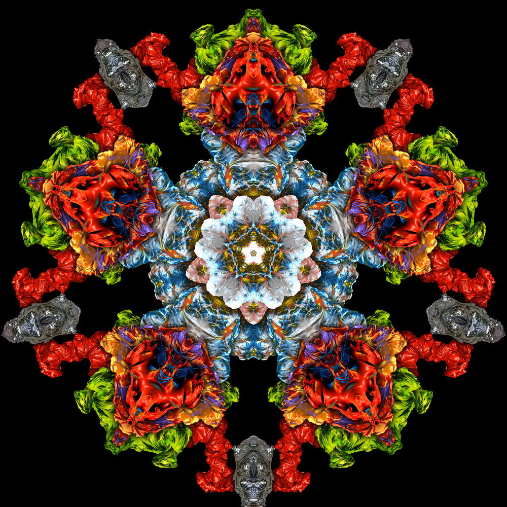 Kaleidoscope 6 5 sec chrome.jpg