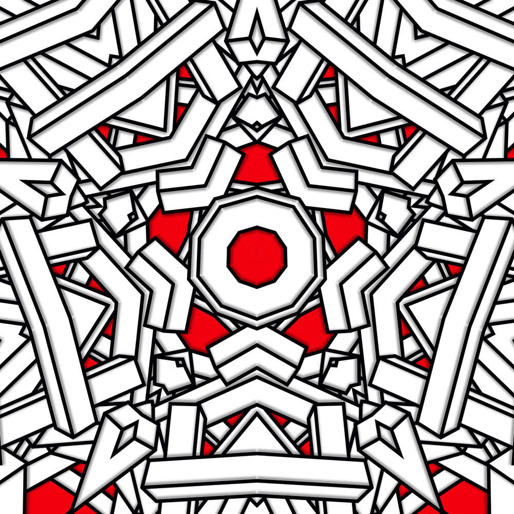 Kaleidoscope from timber frame-1.jpg
