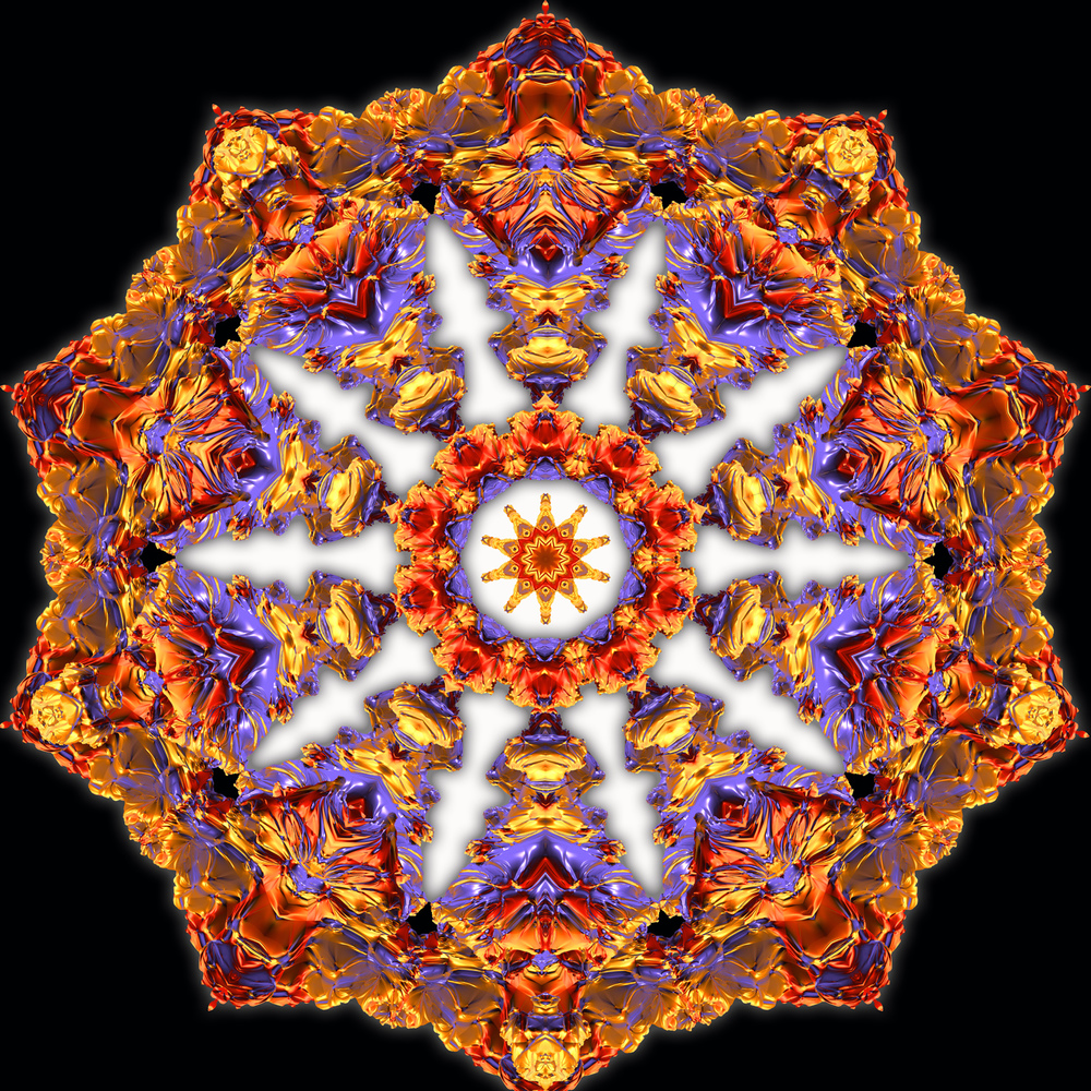 Kaleidoscope test.jpg