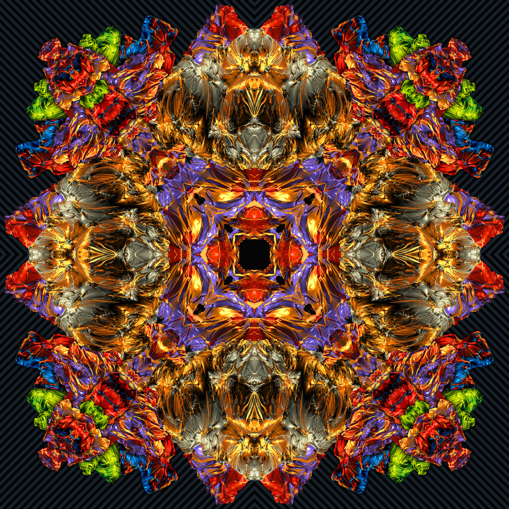 Kaleidoscope w stripes.jpg
