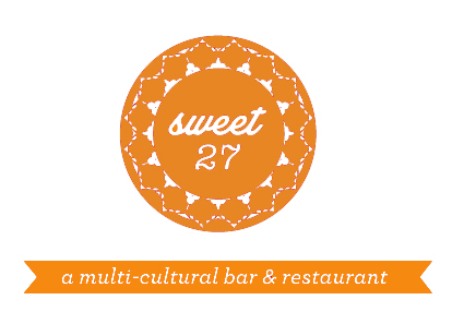 Sweet 27 - a multicultural bar and restaurant | gluten-free