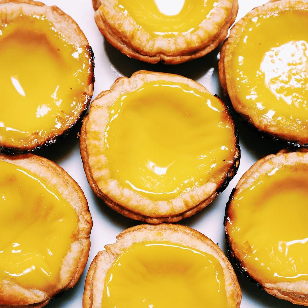 thegirlcaneat-chinese-egg-tart-2