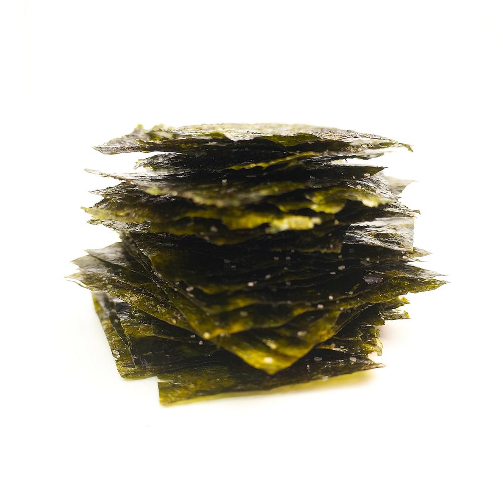 thegirlcaneat-roasted-seaweed-1