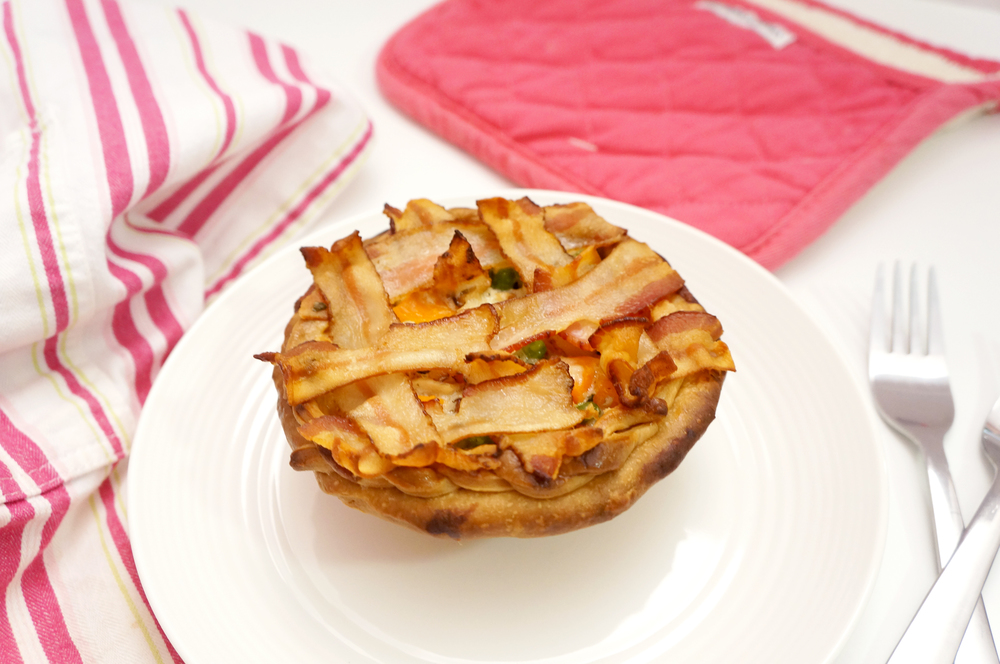 thegirlcaneat-chicken-pot-pie-bacon-lattice-crust-2